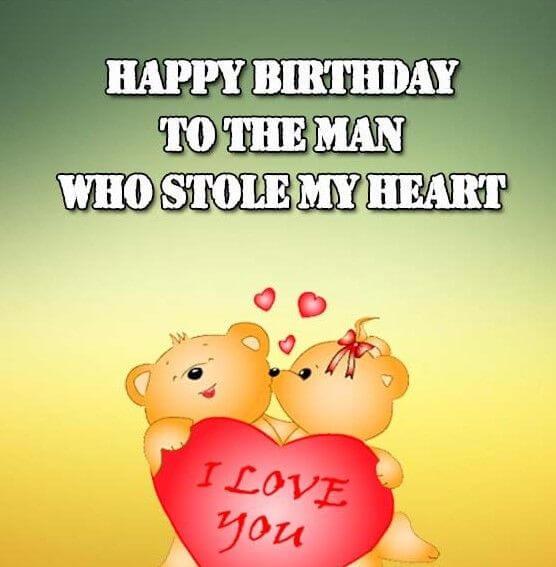 Happy Birthday amazing wishes meme