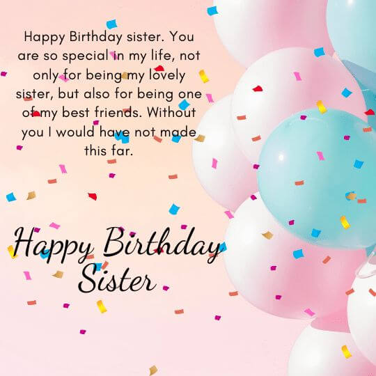 best Happy Birthday amazing wishes