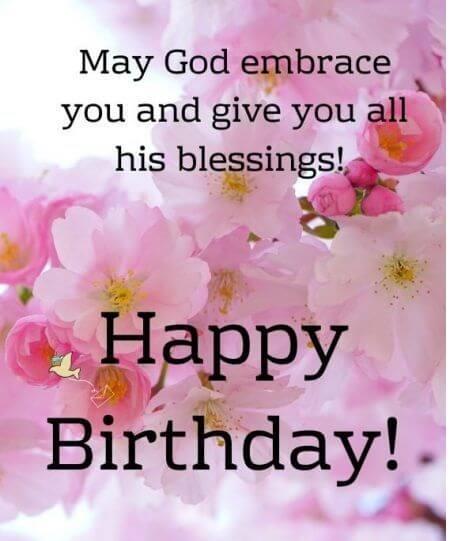 funny Happy Birthday amazing wishes